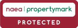 NAEA-Propertymark-Protected-new
