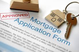 mortgage-approvals-fell-Bank-of-England