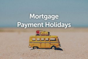 Mortgage-payment-holidays-extended-further-yellow-bus