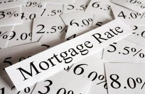 mortgage-rate-increases-tsb