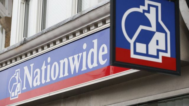 nationwide-to-resart-90%-mortgages-first-time-buyers