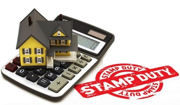 property-stamp-duty-relief-house-on-calculator