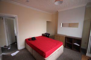 properties for rent in LS11bedroom