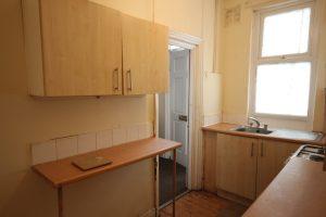 Properties for sale Clark Avenue Leeds LS9