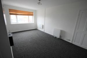 Property for rent in LS15 Irwin Approach Leeds